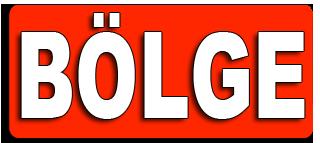 BÖLGE GAZETESİ