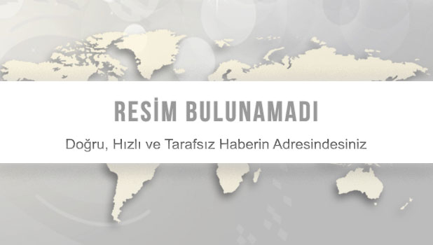 """MÜTHİŞ FİNİŞ"""