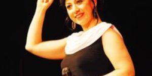 Seyha Güler'den üçüncü albüm geliyor