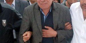 İlyas Salman'ın Acı Günü