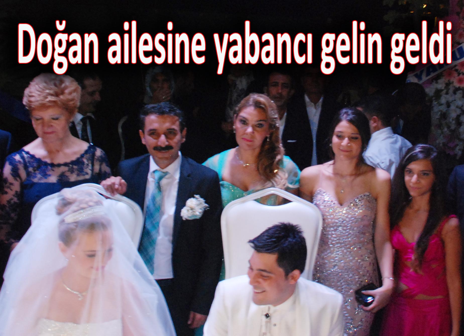Türkücü Latif Doğan'ın en mutlu günü