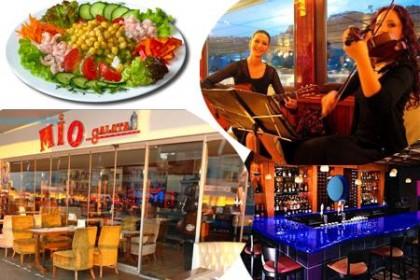 big_mio-galata-restaurant-2