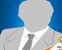 AK Parti Malatya Milletvekiller'inin 'Aday' Kavgası!