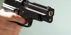 Malatya Pütürge'de kavga: 1 ölü, 1 yaralı