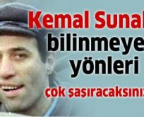 Kemal Sunal'ın çok az bilinen 10 gerçeği!
