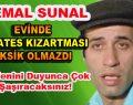 Kemal Sunal Hakkında Bilinmeyen Gerçek!
