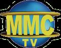 MMC TV efsanesi devam ediyor