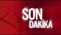 SON DAKİKA: İSTİKLAL CADDESİNDE CANLI BOMBA SALDIRISI!