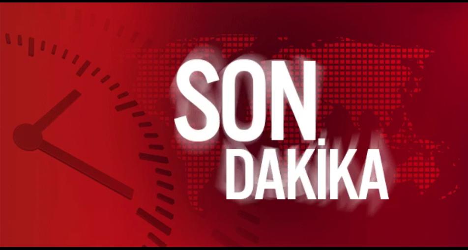 Ankara'da Bombalı Saldırı: 34 ölü!