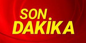 Diyarbakir'da hain saldiri!