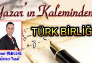 Türk Birliği