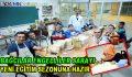 Bağcılar Engelliler Sarayı yeni eğitim sezonuna hazır