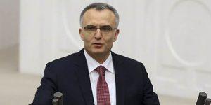 Maliye Bakanı Yapılandırma İçin Son Günü Açıkladı!