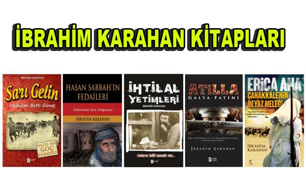 ibrahim-karahan