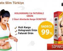 Chocolate Slim Türkiye, Chocolate Slim Nerede Satılır