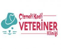 Şişli Veteriner Kliniği Hizmetleri