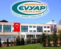 Evyap Özel Okulları