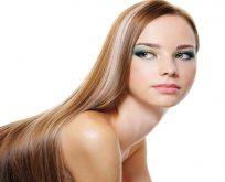 Sugar Hair Özellikleri Nelerdir, Kullananlar Ne Diyor