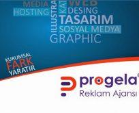 Eskişehir Web Tasarım Firmaları