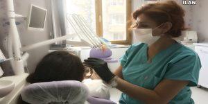 Diş Estetiği Uygulamaları Nelerdir?