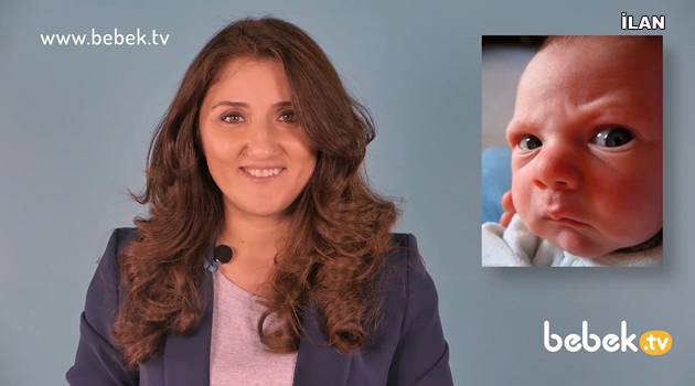Hamilelik Belirtileriniz Başladıysa Bebek.Tv Tam Size Göre