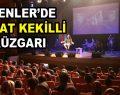 Murat Kekilli Esenlerlileri coşturdu
