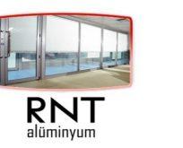 Neden RNT Alüminyum'u Tercih Etmeliyiz?
