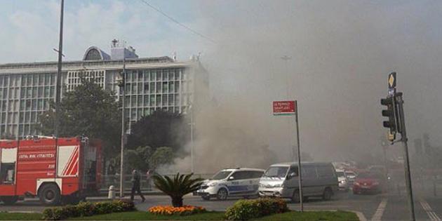 yangın foto 2