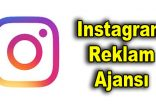 Instagram Reklam Ajansı