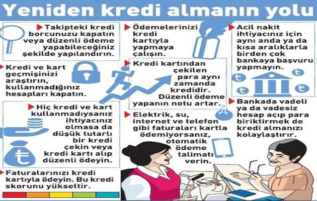 www.bolgegazetesi.com
