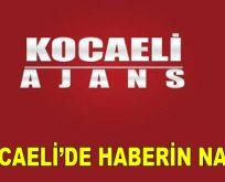 Kocaeli'nden haberler www.kocaeliajans.com'da…