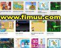 En eğlenceli oyunlar www.fimuu.com ile sizlerle