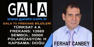 GALA TV yeni yayın döneminde iddialı giriyor