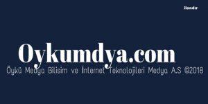 Instagram da takipçi satışının yeni adresi  www.oykumedya.com