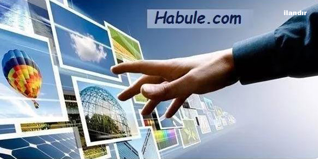 www.habule.com