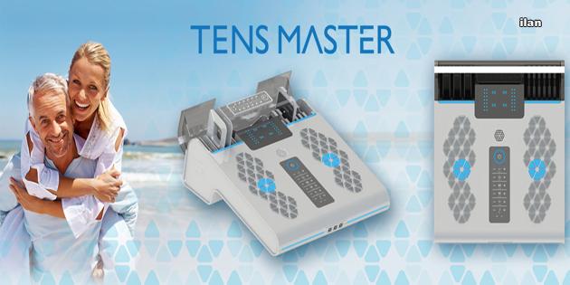 Tens Master