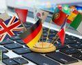 Almanca Tercüme Hizmeti Almanın En Kolay Yolu