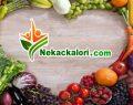 Nekackalori.com