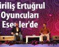 ESENLER'DE 'DİRİLİŞ' RÜZGÂRI