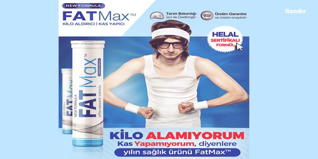 Fatmax Kilo Aldırıcı Kullananlar, Yorumları, Etkileri