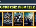 Ücretsiz Film İzle