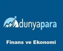 Finans ve ekonomi konularına yabancı kalmayın
