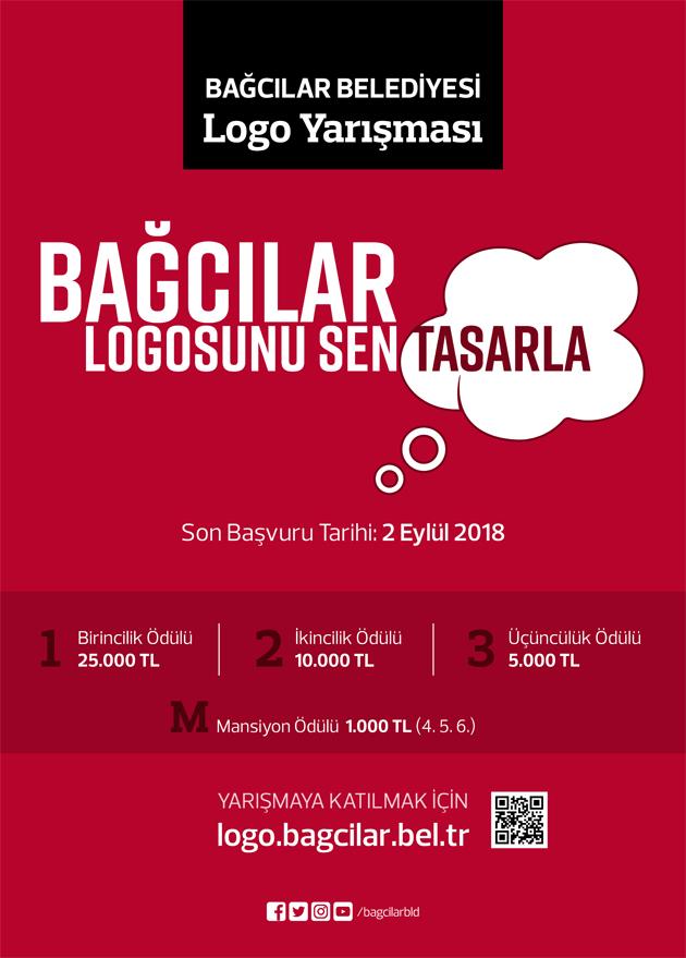 Logo_Yarisma_Poster