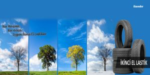 İkinci El Oto Lastik Fiyatları | www.artvinticaret.com