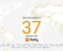 Flatfy Emlak Tabloları İncelemesi ve Yorumu