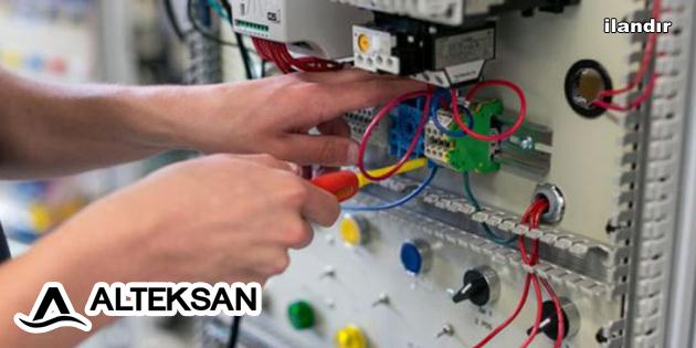 Elektrik Tesisatı Uygunluk Raporu
