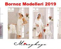 Bornoz Modelleri 2019