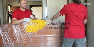Bursa Şehrinin En Güvenilir Nakliyat Firması