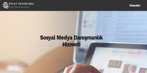 Sosyal Medya Yönetimi ve SEO