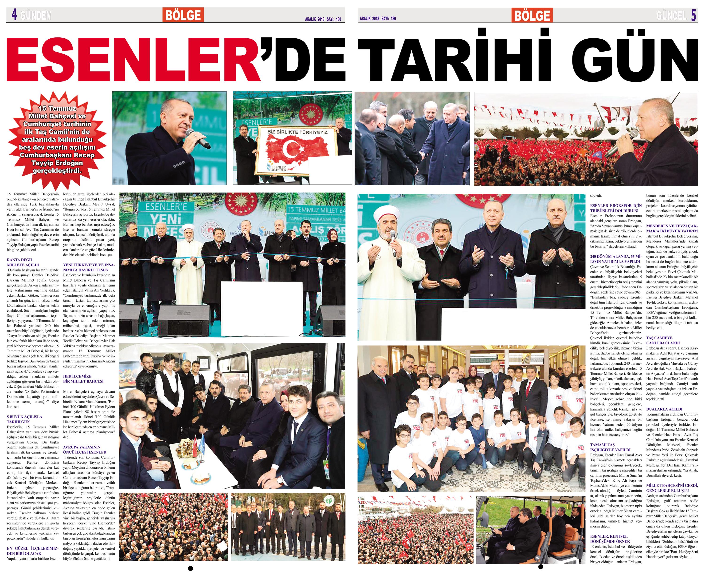 Sayfa 4-5